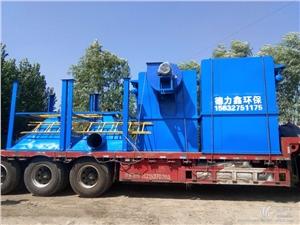 供应供应山西铸造厂用单机脉冲布袋除尘器 单机脉冲布袋除尘器