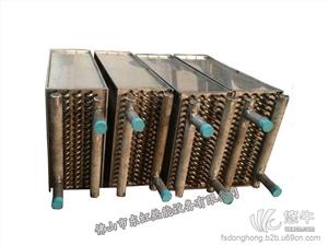 供应东红LT型退火炉专用散热器