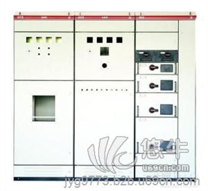 供应现货广开电气GCS低压抽屉柜现货广开电气GCS低