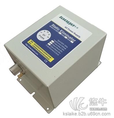 除静电高压离子发生器