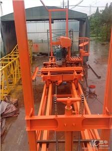 供应腾宇TYBG-M2橡胶管拔管机