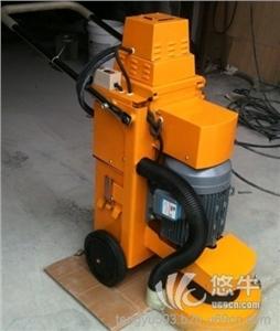 供应腾宇TY-300环氧地坪打磨机