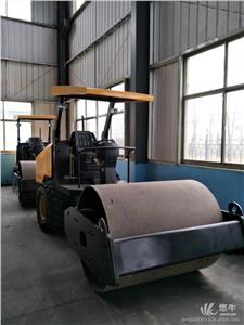供应厂家生产6吨压路机