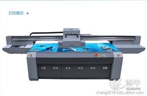 供应背景墙平板打印机,uv平板打印机个性定制uv彩印机