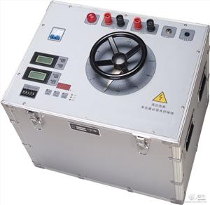供应南澳电气NANY工频耐压试
