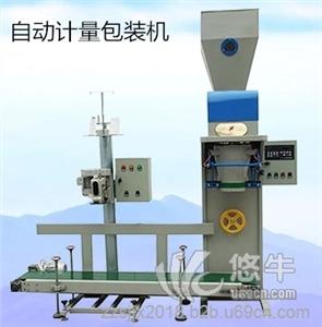 供应盛杰机械齐全滚筒设备筛分机