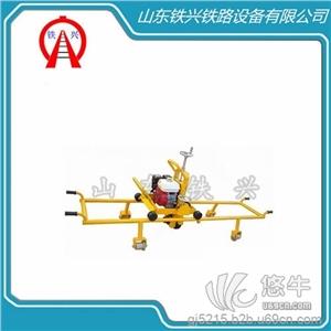 供应内燃仿形钢轨打磨机厂商内燃仿形钢轨打磨机
