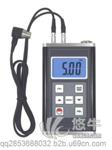 供应兰泰TM8818超声波测厚仪(增强型
