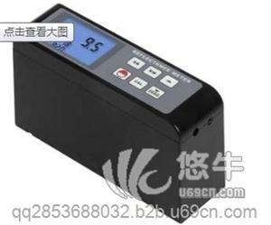 供应兰泰RM-206遮盖率仪(反射率仪)
