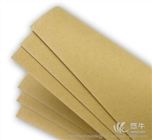 供应手机盒牛皮纸 礼品盒牛皮纸 吊牌牛皮纸再生牛皮纸