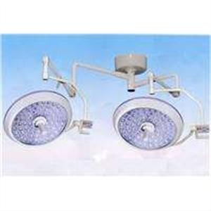 供应辰铭LED700/500双头手术无影灯