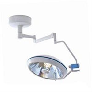 供应辰铭ZF500吊式整体反射手术无影灯整体反射手术无影灯