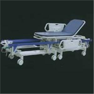 供应辰铭生产销售ABS豪华手术室对接车手术室对接车