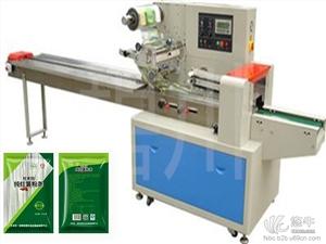 供应碧川CY-250X手擀面包装机泡面包装机手擀面包装机