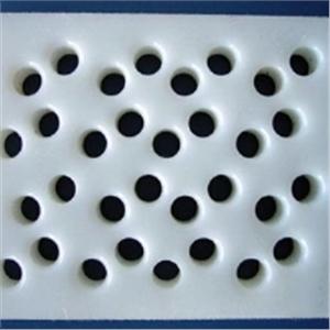 供��超高分子量聚乙烯板仿冰冰板四季冰�龀�高分子量聚乙烯板