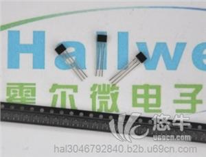 供��Hallwee磁控霍��元件低功耗霍���_�P元件