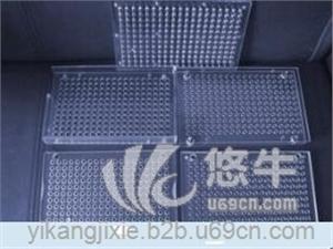 供应益康机械YK-55638高精度半自动胶囊灌装