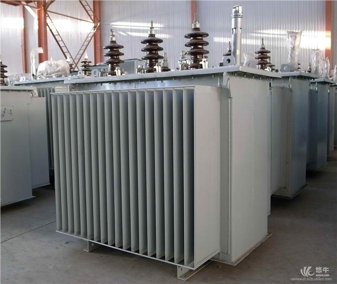 全国淘汰变压器回收