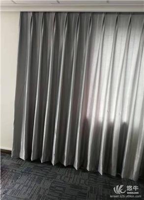 防电磁辐射屏蔽窗帘