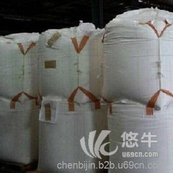 防静电集装袋、吨袋