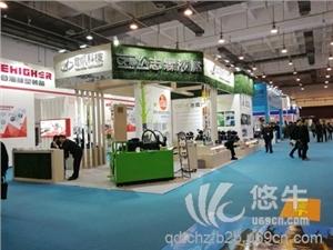 供应青岛展会设计公司海报设计灯箱设计展览设计公司