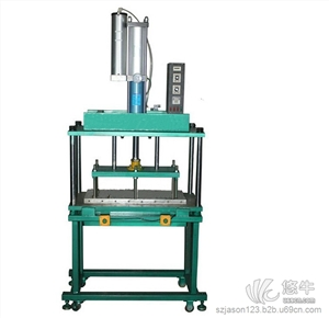 供应皮革木材烫印机商标竹木烫印机塑胶烫印机皮革木材烫印机压花机