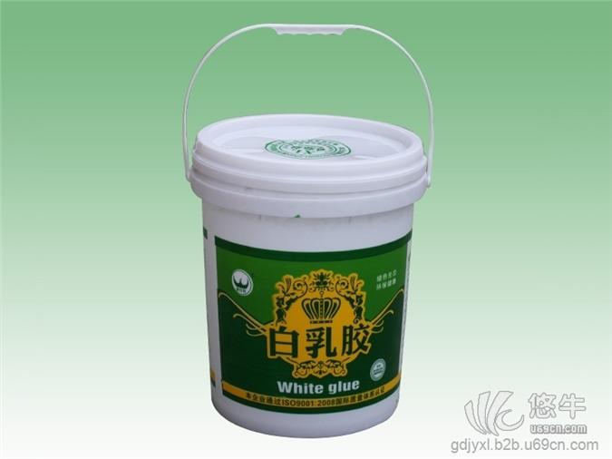 鑫龙白乳胶厂家