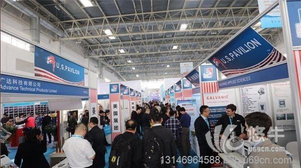 2020北京石油展