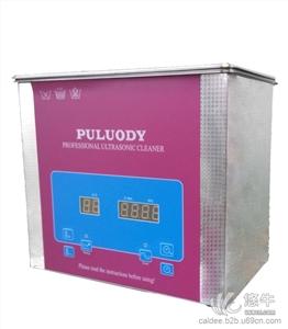 供应PULLPS3100超声波振荡器
