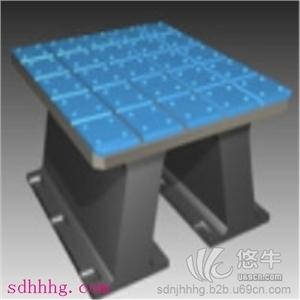 供应超高分子量聚乙烯板防静电UPE板护舷贴面板