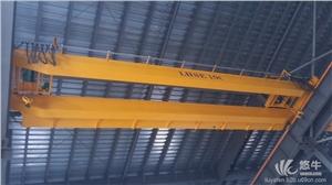 供应10吨LH型电动葫芦桥式起重机10吨LH型电动葫芦