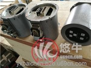 WK功率控制器