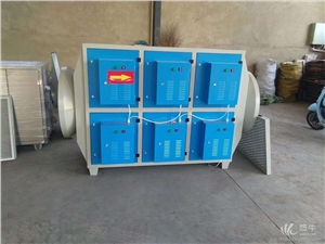 供应金银财宝一万风量脉冲布袋除尘器高效除尘布袋除尘器