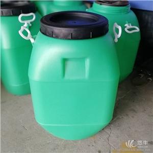 供应河北汇源20升25升50升60升塑料桶汇源塑料桶