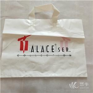 供����I高品�|塑料PE防�o�pe袋  自封袋pe塑料袋