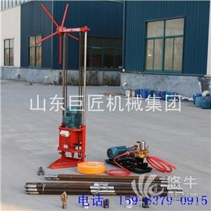 供应HuaxiaMaster/华夏巨匠QZ-2D小型电钻