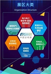 供应中国国际电力电工设备暨智能电网展中国全电展