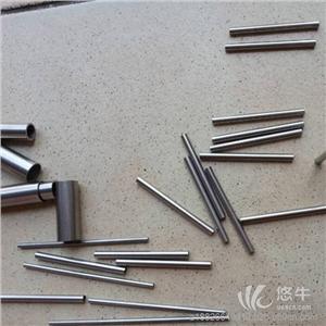 供应不锈钢毛细管、 医用 毛细管医用毛细管针管