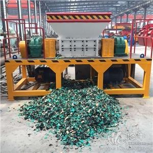 供应大中小型废纸撕碎机生产线报价实惠废纸撕碎机