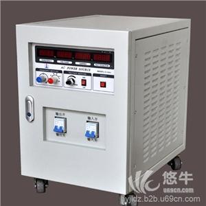 供应航宇吉力JL-11002单相变频电源电工电气