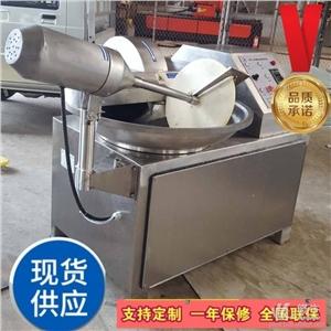 供应诸城嘉业食品机械 腌制肉产品真空滚揉机