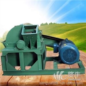 供应树枝树根粉碎机 380v粉碎机 木屑粉碎机