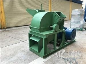 供应 种植平菇粉碎机 稻草粉碎机新型粉碎机