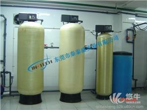 供应秦泰盛水处理设备反渗透纯水工业净水器食品饮料纯水水处系统