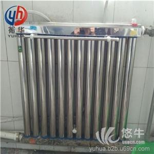 供应不锈钢暖气片(图片、优缺点)_裕圣华品牌不锈钢暖气片寿命