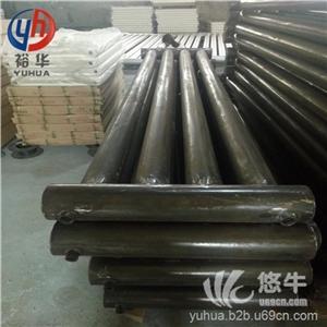 供应光排管散热器安装(标准、图片)_裕华采暖光排管散热器制作