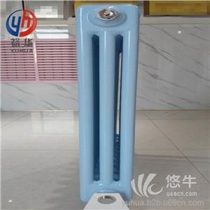 供应qfgz30132钢三柱暖气片_裕华采暖钢三柱暖气片