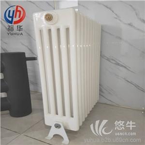 供应钢五柱弧管散热器(图片、型号)_裕华采暖钢五柱弧管散热器