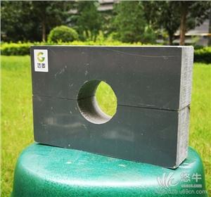 供应远能YGK金矿电缆固定夹具生产厂家金矿电缆固定夹具