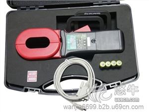 供应雷电防护装置检测 郑州万佳防雷检测建筑电器防雷检测